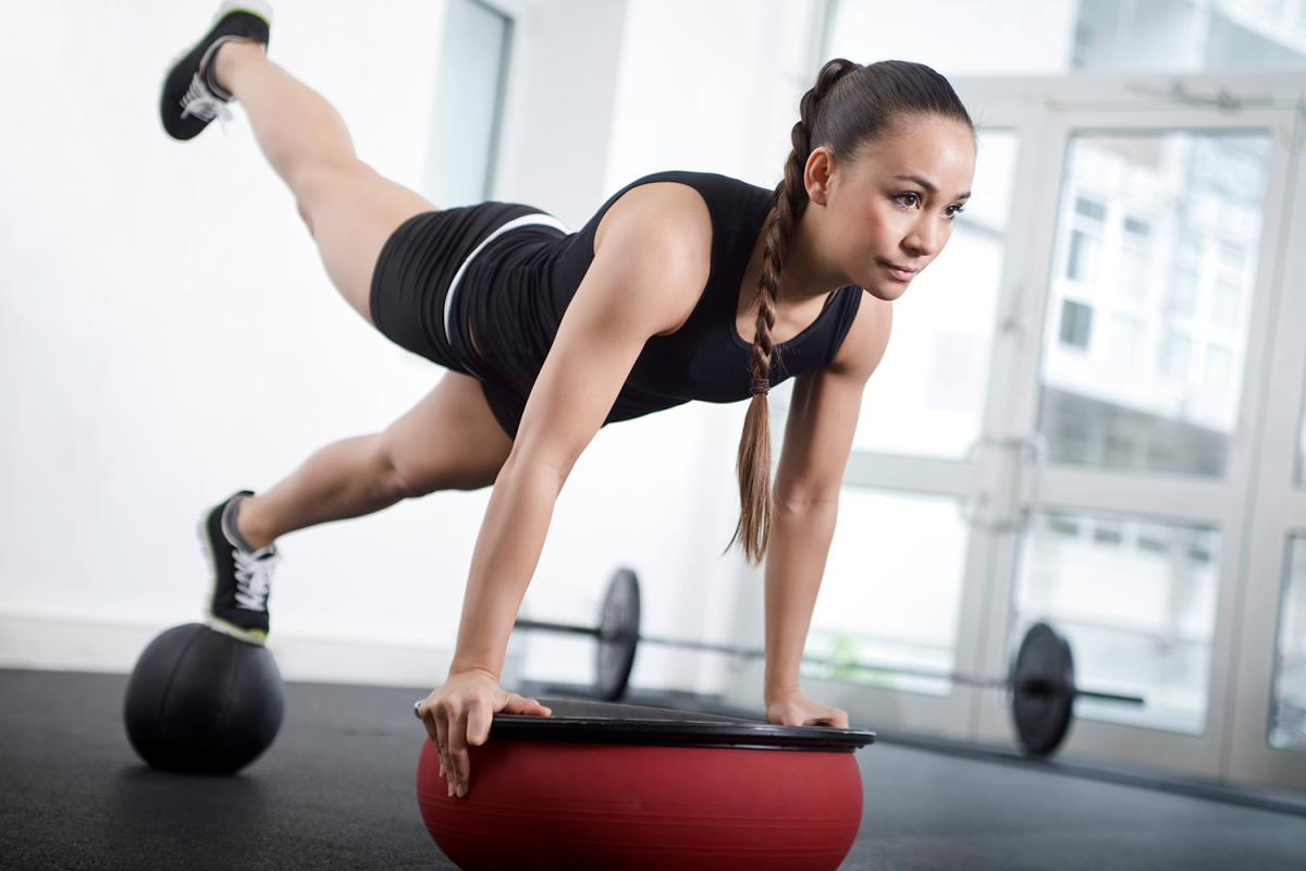 Image result for functional training